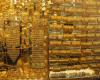 harga emas hari ini 2017 emas kuning emas putih