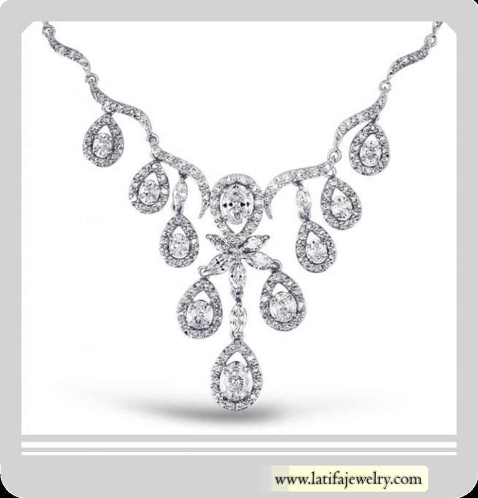 Info Penjual Kalung Emas Di Depok Referensi Perhiasan Anda