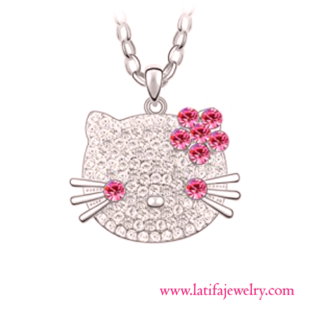 Kalung Emas Putih Wanita, liontin hello kitty emas,liontin hello kitty emas putih,liontin hello kitty perak,liontin hello kitty silver,liontin hello kitty surabaya,kalung liontin hello kitty,gambar liontin hello kitty,foto liontin hello kitty,harga liontin hello kitty,model liontin hello kitty,liontin hello kitty,liontin emas kuning hello kitty,kalung emas liontin hello kitty,model liontin emas hello kitty,harga liontin emas hello kitty,jual liontin hello kitty