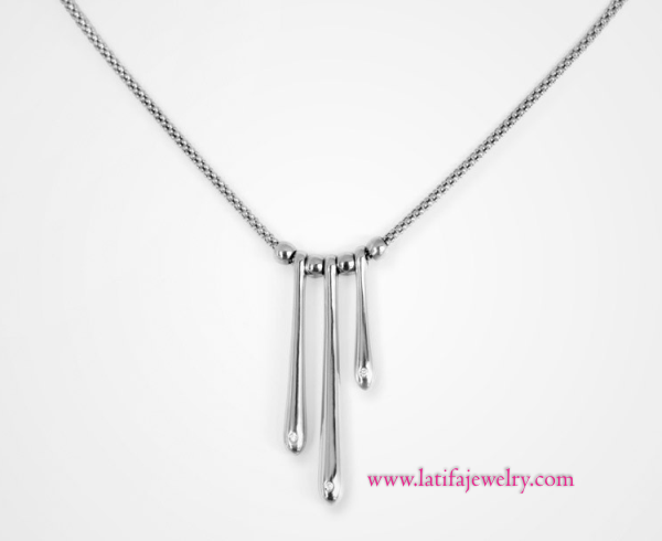 kalung simple kalung simple emas, jual kalung simple, harga kalung simple, model kalung simple, bentuk kalung simple, jual kalung simple online, toko kalung emas, perak, palladium, emas