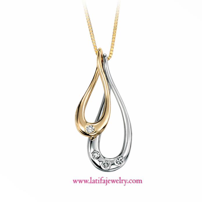 liontin emas putih, model kalung emas terbaru, kalung emas murah, harga kalung emas, desain kalung emas, bentuk kalung emas,bikin kalung emas