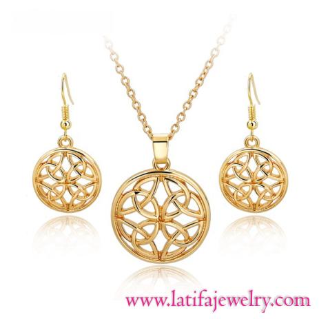 model perhiasan klasik,perhiasan klasik