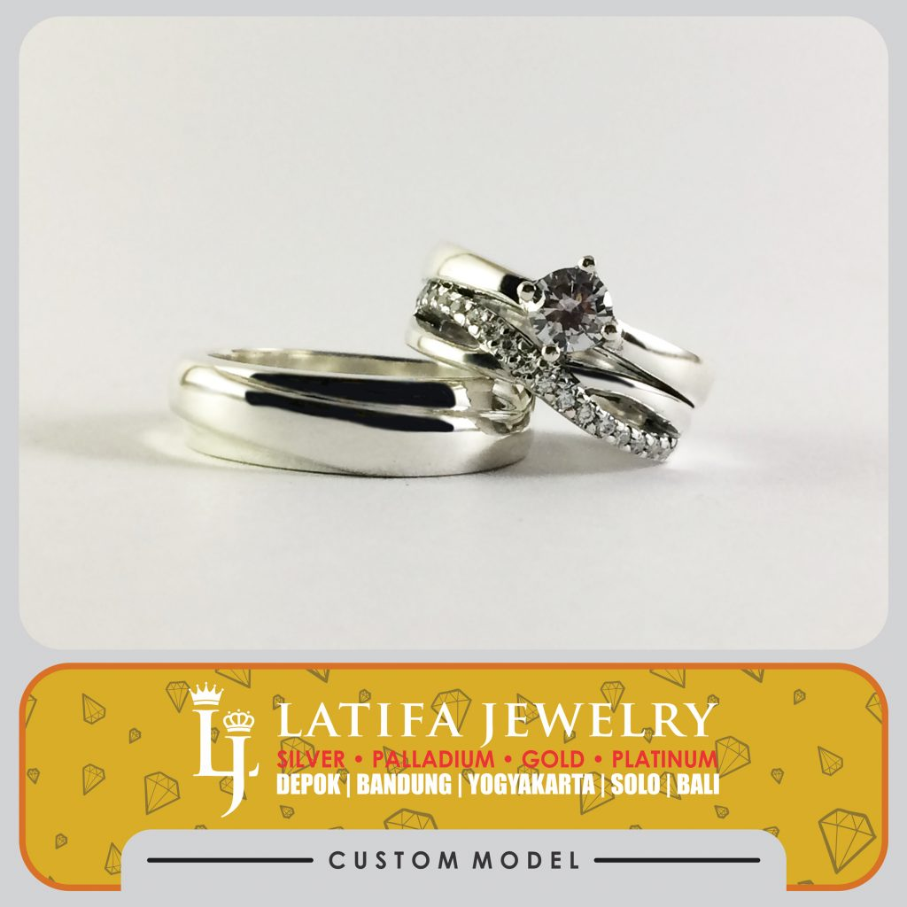 cincin nikah emas, cincin kawin, cincin nikah, cincin, cincin palladium, cincin emas, cincin emas putih, cincin perak, cincin emas kuning
