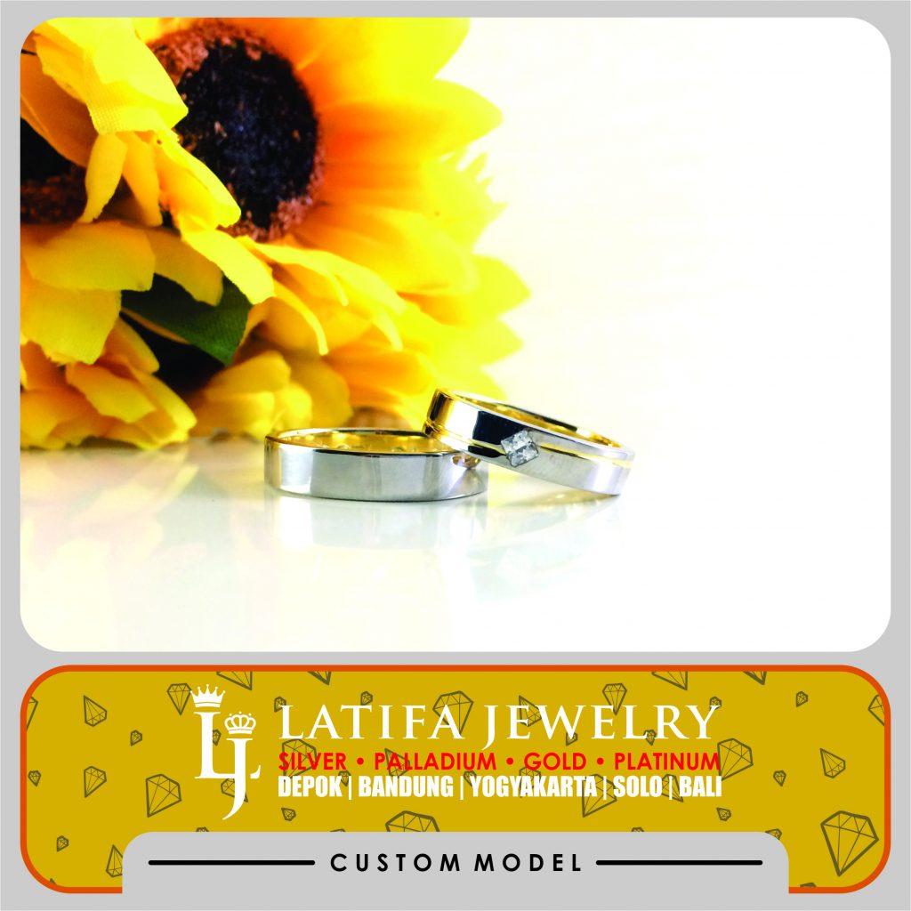 cincin kawin nikah, cincin couple emas, cincin emas putih, cincin kawin emas, cincin nikah emas, cincin emas putih