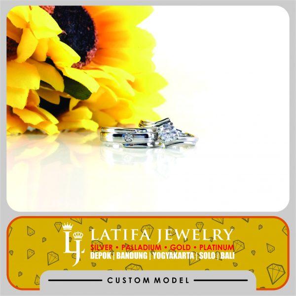 cincin kawin, cincin nikah, cincin, cincin palladium, cincin emas, cincin emas putih, cincin perak, cincin emas kuning