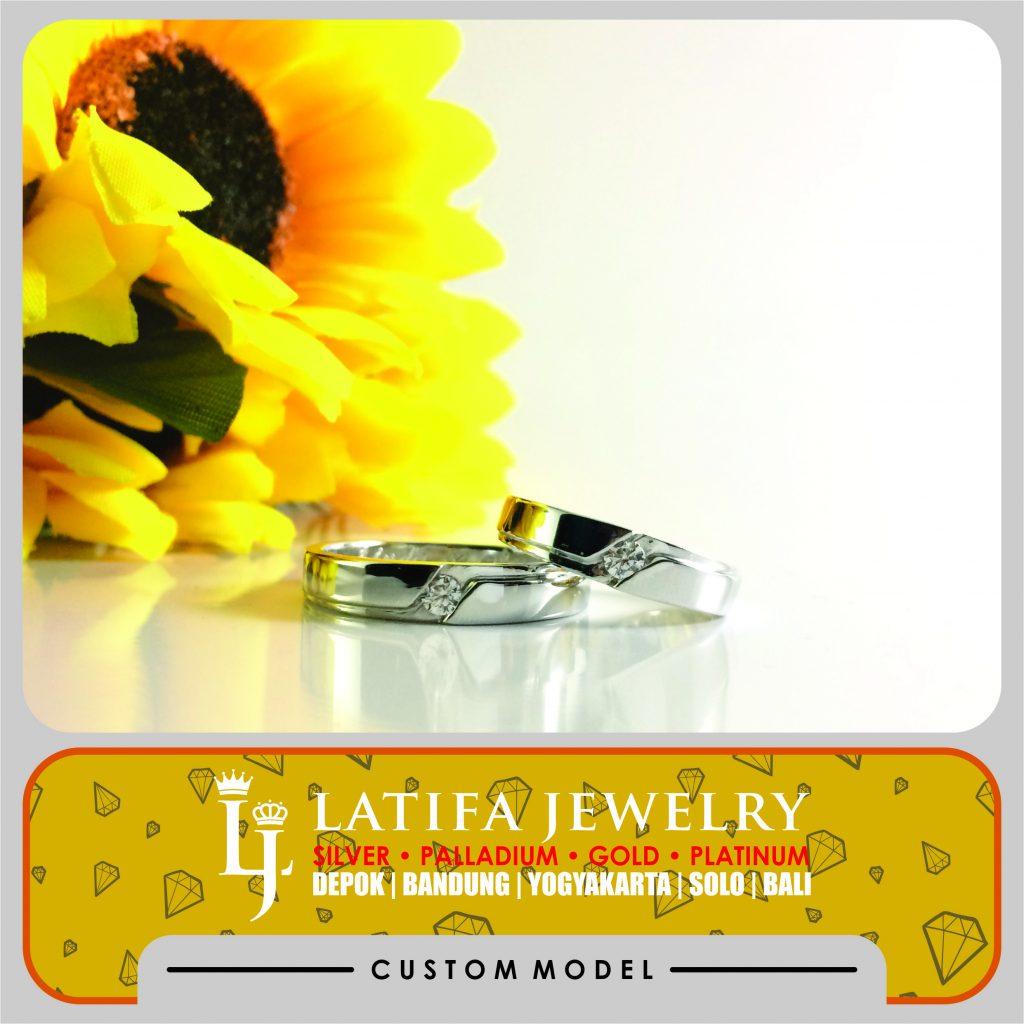 cincin couple emas, cincin emas putih, cincin kawin, cincin nikah, cincin, cincin palladium, cincin emas, cincin emas putih, cincin perak, cincin emas kuning