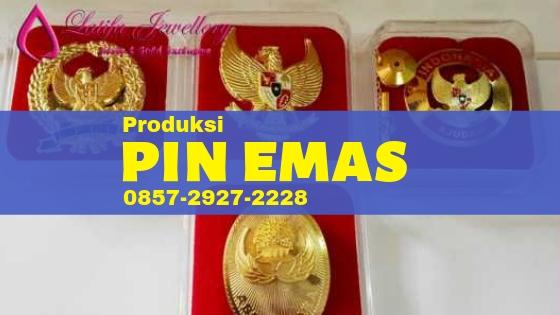 pin emas, pin emas perusahaan, pin emas logo bikin pin emas, produksi pin emas, pin emas logo, pin emas garuda, pin emas kantor, pin emas perusahaan, pin emas murah, pin emas hadia, pin emas kotak, pin emas jakarta